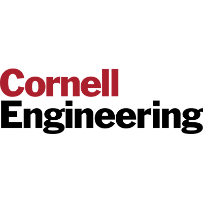 Cornell University College of Engineering